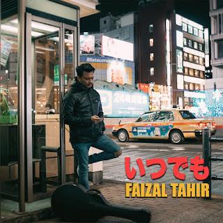 Faizal Tahir - Bisa Aja MP3