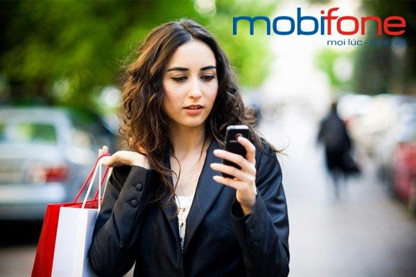 Cách đăng ký gói Miu90 Mobifone 90,000đ/tháng