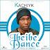 F! MUSIC: Kachiyk - Ibeibe Dance | @FoshoENT_Radio