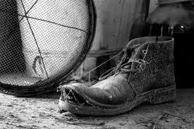 Wer Sucht Der Findet Bei Vogele Alte Schuhe Bringen Und Bon Erhalten
