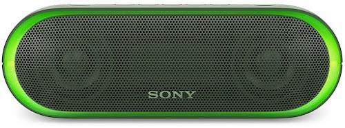 Sony SRS-XB20G