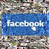 فیس بک، انسٹاگرام کے لاکھوں یوزرز کے پاس ورڈز واضح ہوگئے