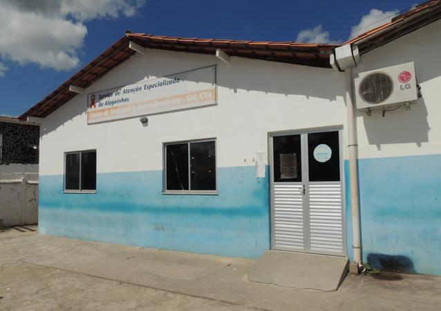 Médica sofre agressão na Policlínica em Alagoinhas