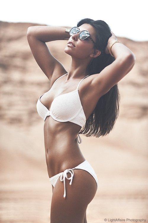 LightAffaire 500px arte fotografia mulheres modelos fashion beleza