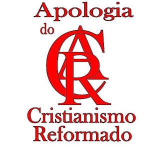 https://apologiadocristianismoreformado.wordpress.com/
