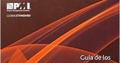 La nueva guía del PMBOK 5ta edición: Recopilación de artículos