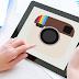 Tips Memulai Bisnis Pakaian Melalui Instagram