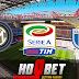 Prediksi Bola Terbaru - Prediksi Inter Milan vs Lazio 22 Desember 2016
