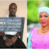 Jim Iyke Found Guilty Of Fraud After 5years, To Pay N15.7 Million To Socialite, Habiba Abubakar (Details)