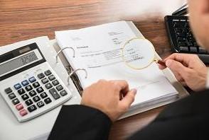 podatki-w-firmie