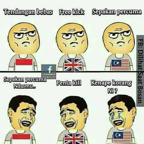 20842191_1254670587976906_488953310165029518_n title\u003ememe perbedaan bahasa indonesia vs malaysia yang bikin ngakak