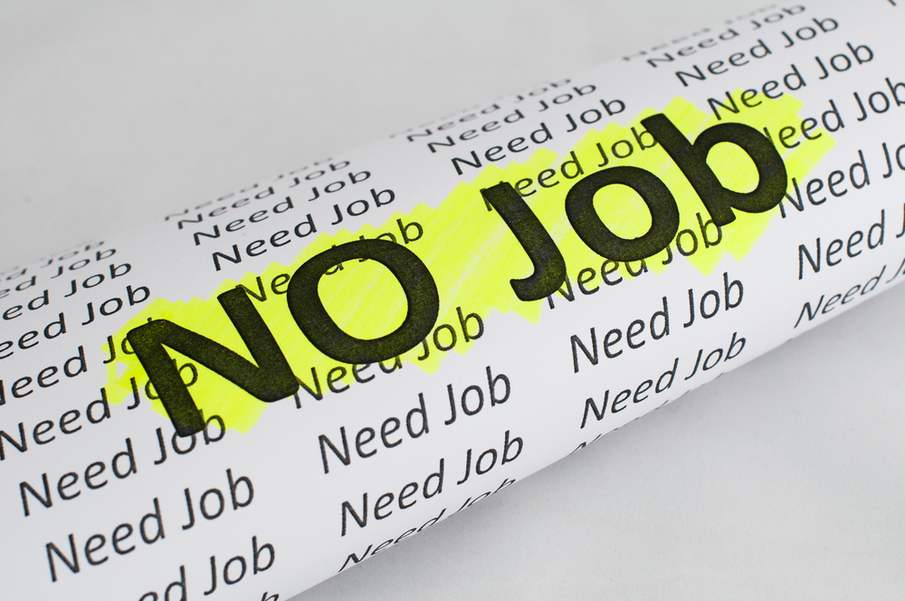 AIESEC Port Harcourt Career Fair and Leadership Summit 2015 No Job - send resume to jobs