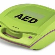 Does Your Child's School Have an AED on Campus?
