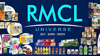 India's No.1 MLM Company Product Based 100% mlm Network Marketing Company