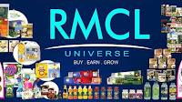 India's No.1 MLM Company Product Based 100% mlm Network Marketing Company