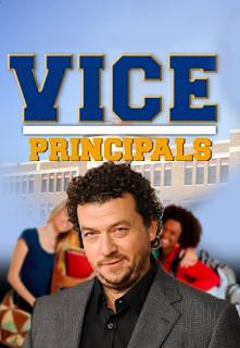 Capitulos de: Vice Principals