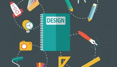 Desain Graphic
