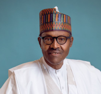Ex-ANAN Boss, Samuel Nzekwe, Commends Buhari For Signing N30,000 Minimum Wage Bill