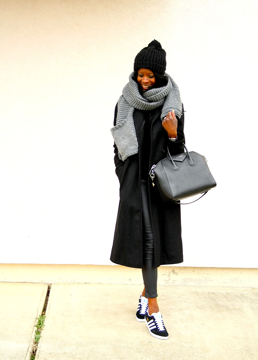 blog-mode-sac-givenchy-antigona-baskets-adidas-gazelle-stylesbyassitan