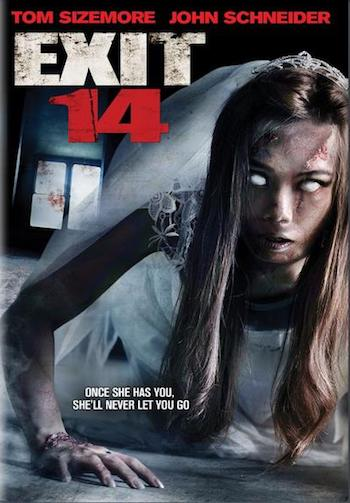 Exit 14 2016 Dual Audio Hindi Full Movie Download
