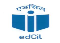 edcil-india-limited-recruitment