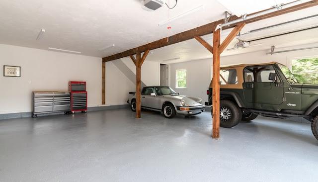 opener Garage Door Repair Acton Ma