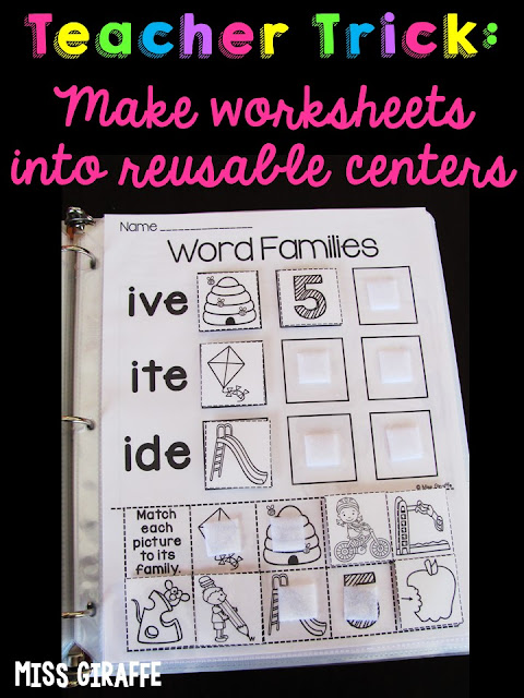 Weather Maps Worksheets Word Miss Giraffes Class Printable Worksheets Grade 3 Pdf with Teacher Worksheets For 4th Grade Pdf Both Those Worksheets  Senses Worksheets Excel