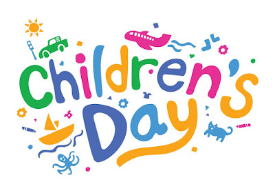 Childrens Day Quotes sms for 2017
