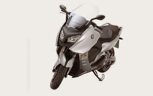 Pleasant Specifications And Latest Price Bmw C 600 Sport Auto Motif Gmtry Best Dining Table And Chair Ideas Images Gmtryco