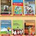 Buku Siswa Kelas X Kurikulum 2013 Edisi Revisi 2017