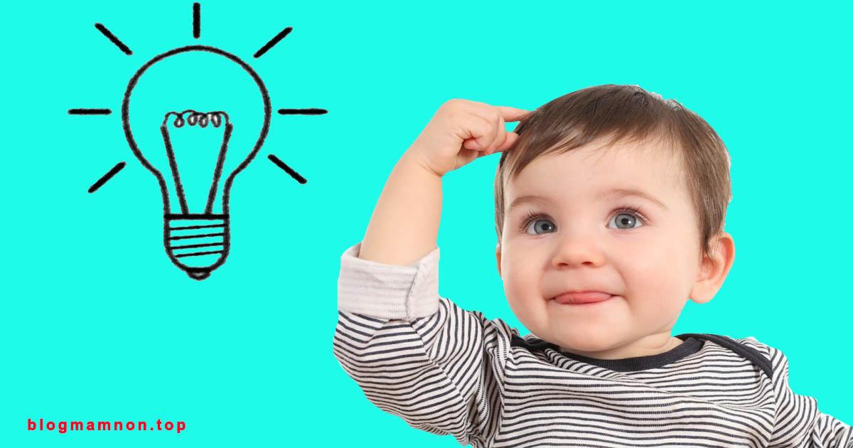 giáo án phát triển vốn từ cho trẻ mầm non,  nội dung phát triển vốn từ cho trẻ mầm non,  biện pháp phát triển ngôn ngữ cho trẻ mầm non,  biện pháp phát triển vốn từ cho trẻ mẫu giáo,  giáo án phát triển vốn từ cho trẻ 4-5 tuổi,  giáo trình phương pháp phát triển ngôn ngữ cho trẻ mầm non,  phát triển vốn từ là gì