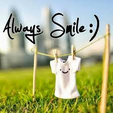 always-smile-whatsapp-dp