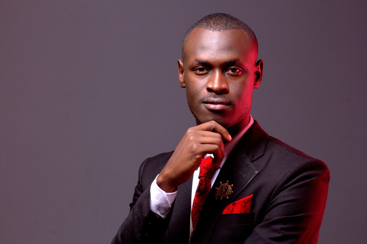 King Kaka Is Everything That Is Wrong With The Music Industry