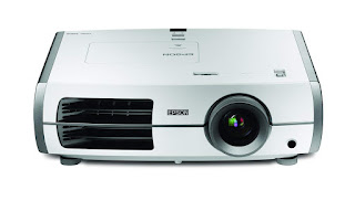 Download Epson Home Cinema 6100 drivers