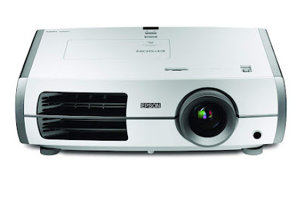 Download Epson Home Cinema 6100 Drivers