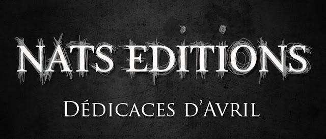 http://blog.nats-editions.com/2016/03/dedicaces-davril.html