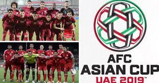 مشاهدة مباراة قطر ولبنان بث مباشر 09-01-2019 كاس امم اسيا