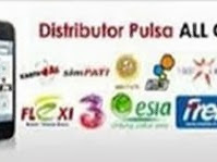 Metro Reload Pusat Pulsa Termurah Plus SMS Buyer - Support Transaksi Via Facebook, WhatsApp, YM, Gtalk dan Webreport