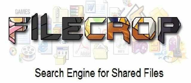FileCrop Mesin Pencari File VIDEO, GAME, SOFTWARE, MP3, FOTO [ filecrop2.com ]