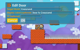 growtopia apk download latest version