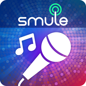 Sing! Karaoke by Smule VIP Unlocked v3.5.0 APK