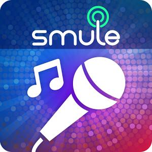 Sing! Karaoke by Smule VIP Unlocked v3.4.5 APK