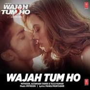 Wajah Tum Ho 2016 Full Hindi Movie Download & Watch