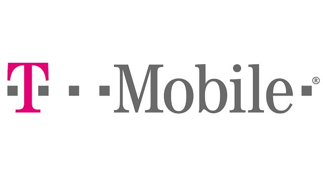 T-Mobile relatou um melhor lucro trimestral e elevou sua previsão para adições de clientes neste ano