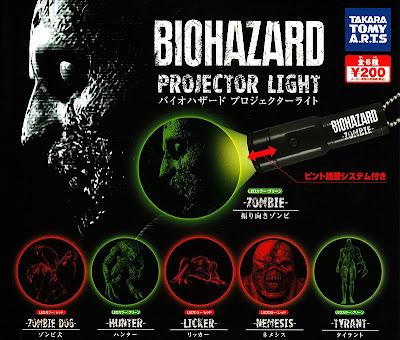 http://www.shopncsx.com/biohazard-light.aspx