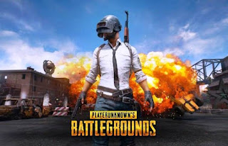 Playerunknown's Battlegrounds, ecco la tattica migliore per scalare le classifiche