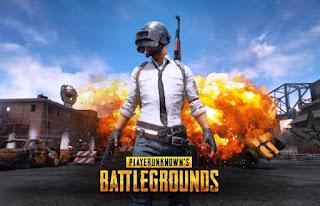 000283 Playerunknowns Battlegrounds, ecco la tattica migliore per scalare le classifiche