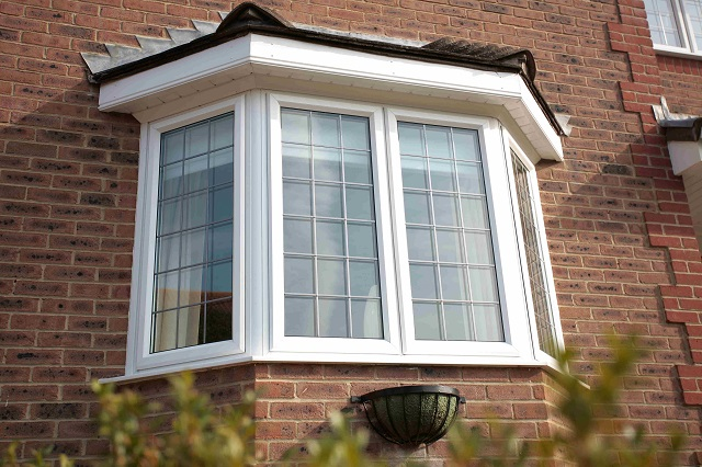How to Choose a Reputable Double Glazing Company