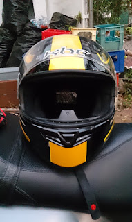 Review KBC Helm