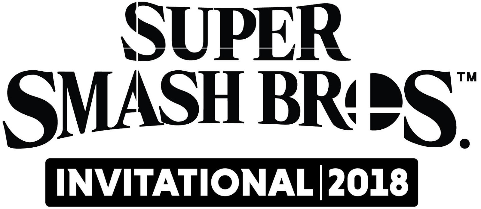 Se anuncian torneos de Splatoon 2 y Super Smash Bros. para el E3